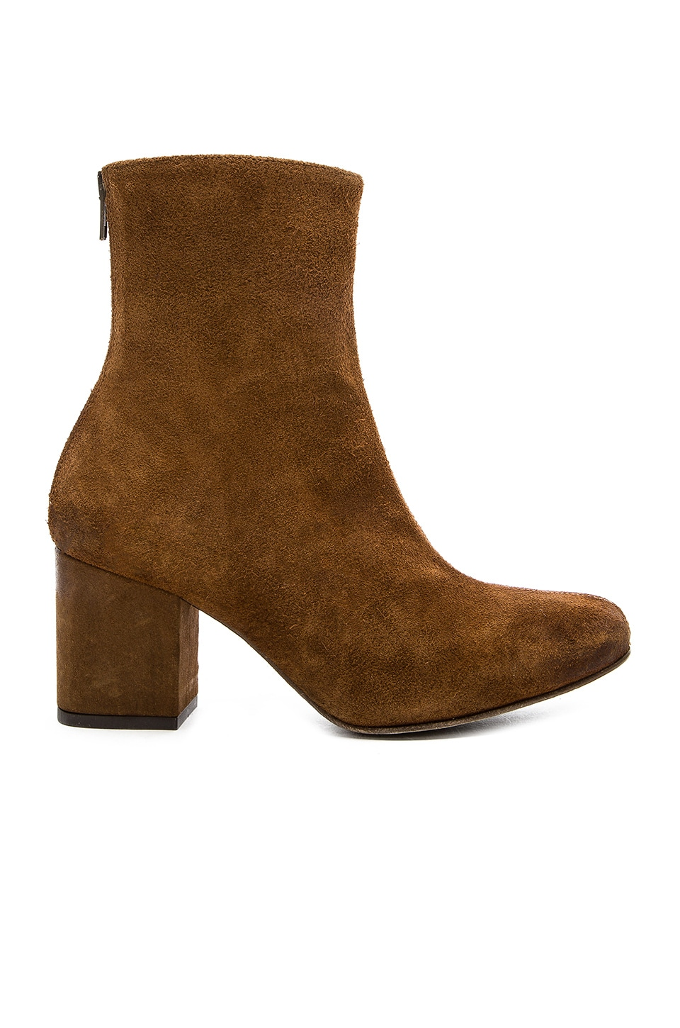 Cecile Ankle Bootie by Free People