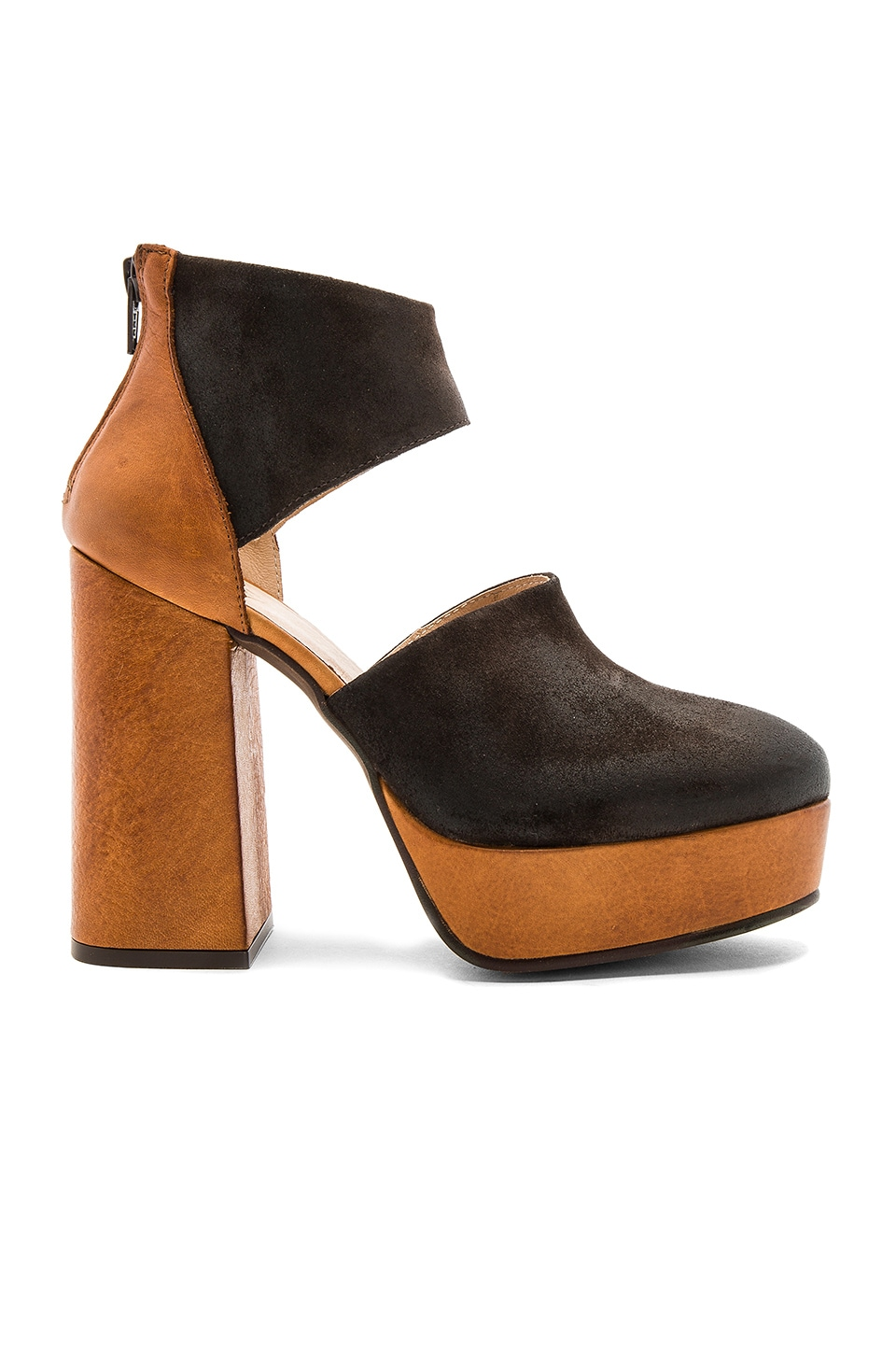 Luxor Platform Heel by Free People