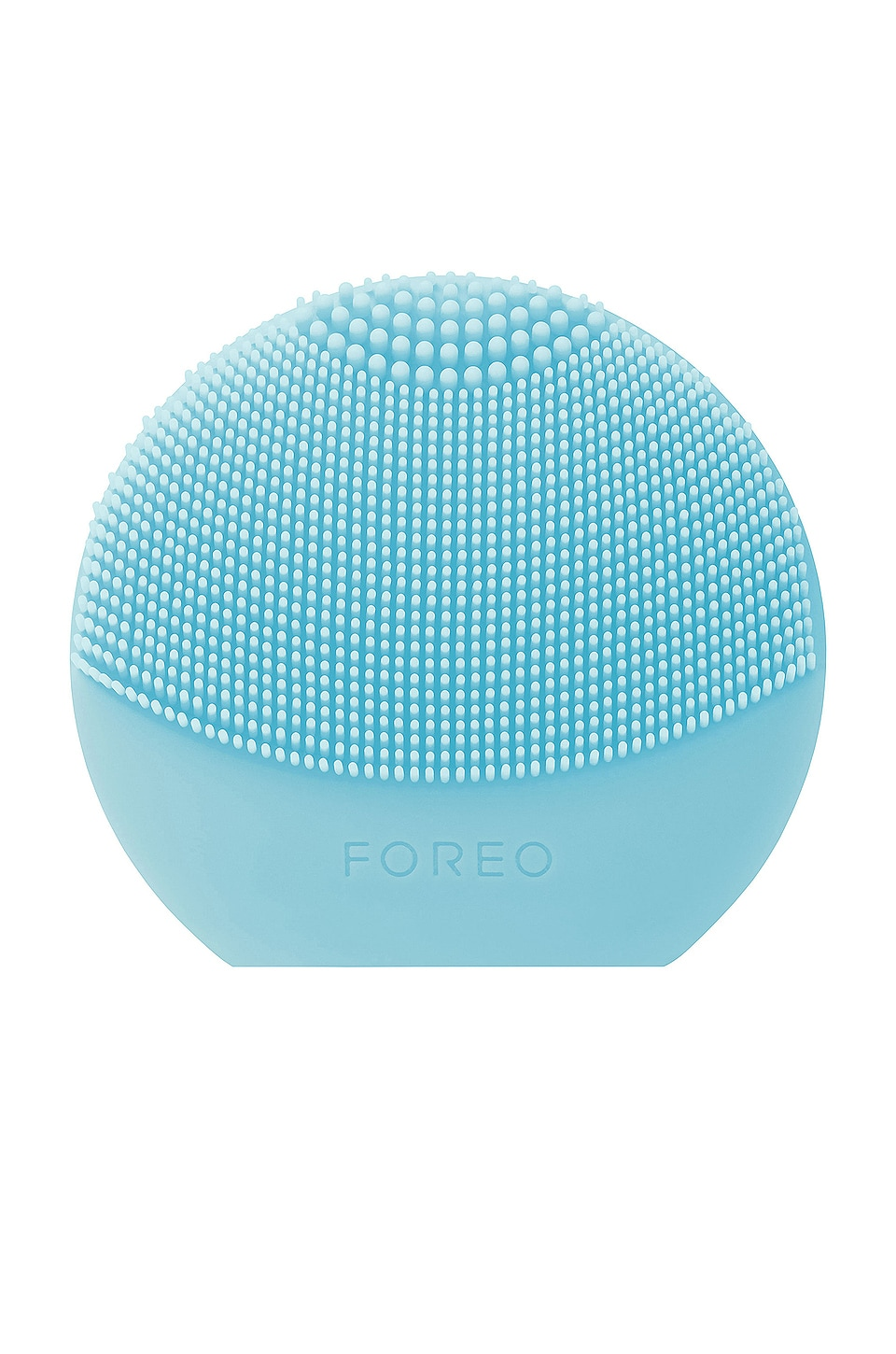 FOREO LUNA Play Plus in Mint