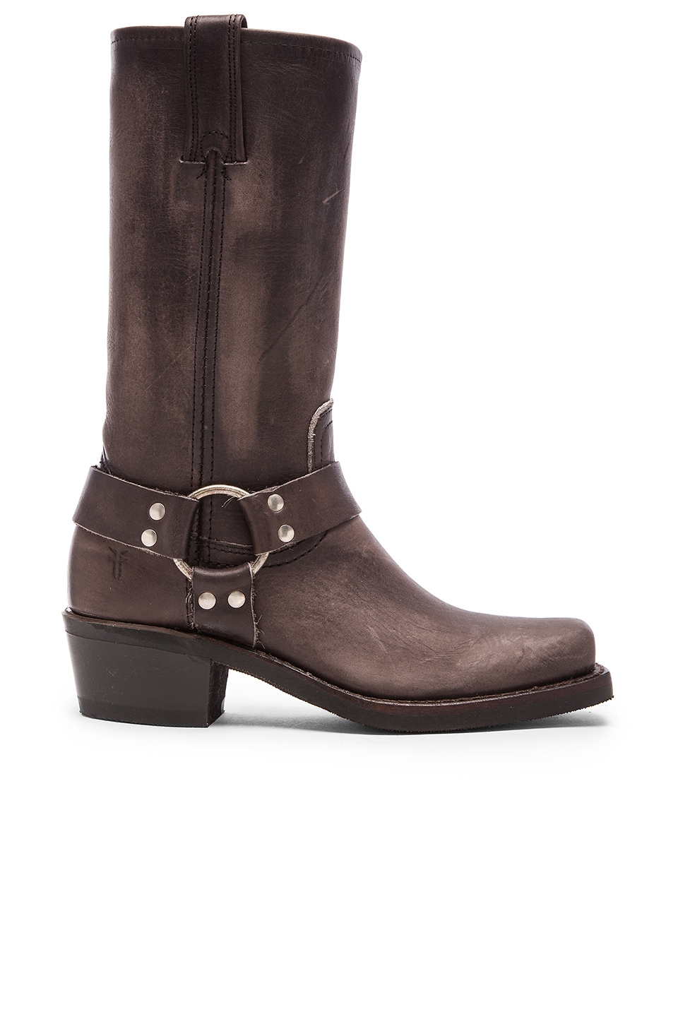 Harness 12R Boot at REVOLVE