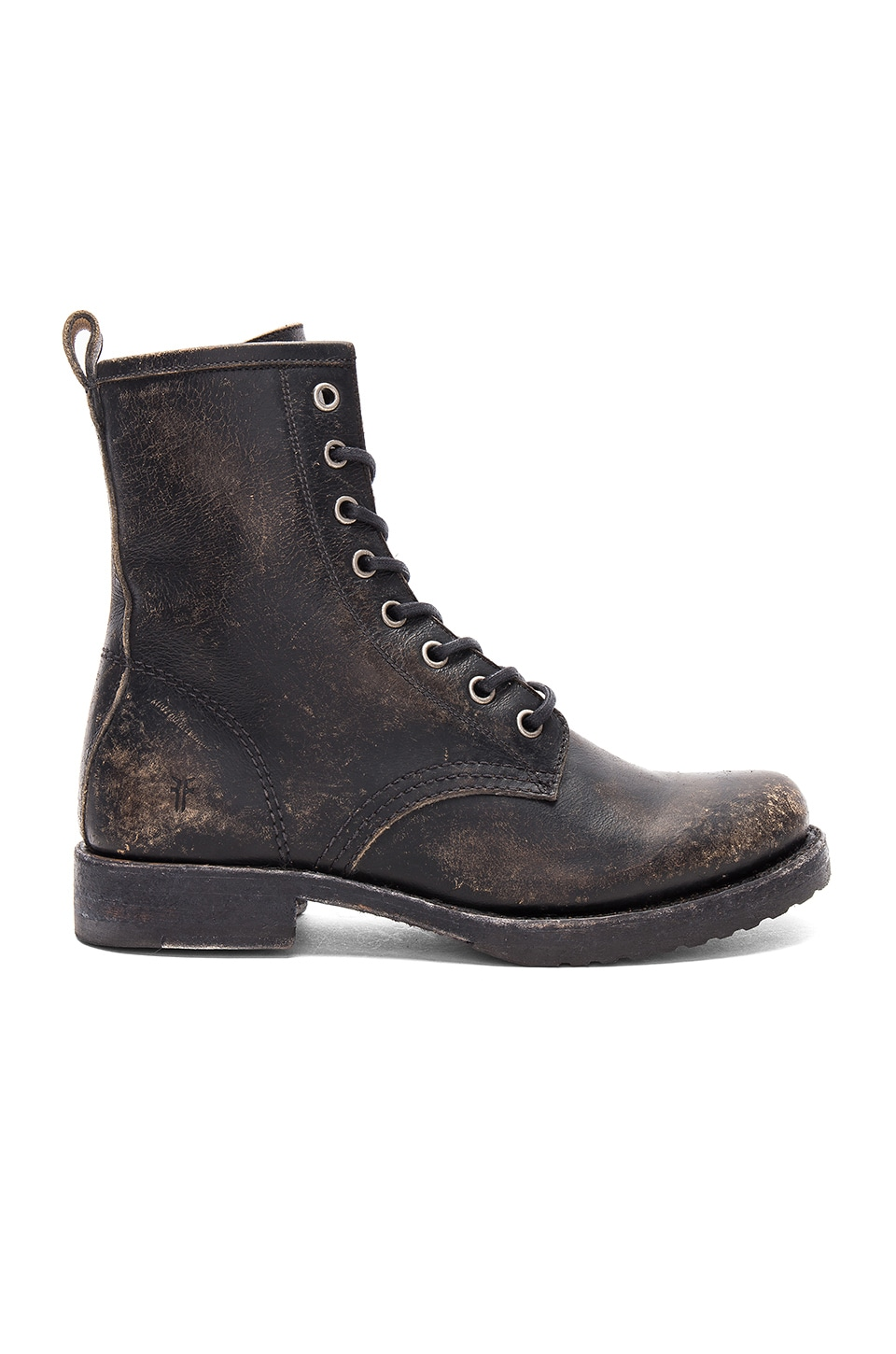 Veronica Boot by Frye