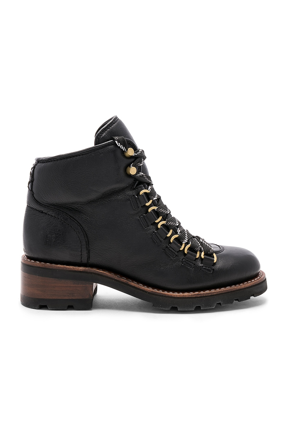 Alta Hiker Boot by Frye