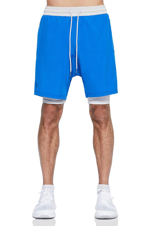 Decker Short