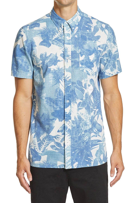 Palmero Shirt