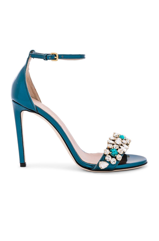 Charlize Sandal