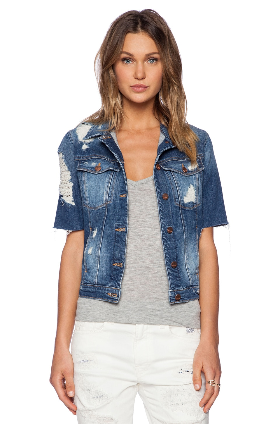 You'll love the Urbane Ultimate Megan Snap Front Short Sleeve Scrub Jackets from Scrubs & Beyond. Enjoy free shipping on orders of $ or more and our % price match guarantee. Shop now!