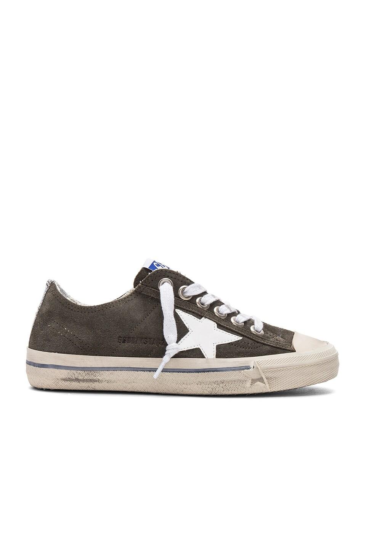V Star 2 Sneaker by Golden Goose