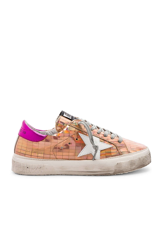 7d58f8ad262 Buy low top sneakers for women - Best women s low top sneakers shop ...