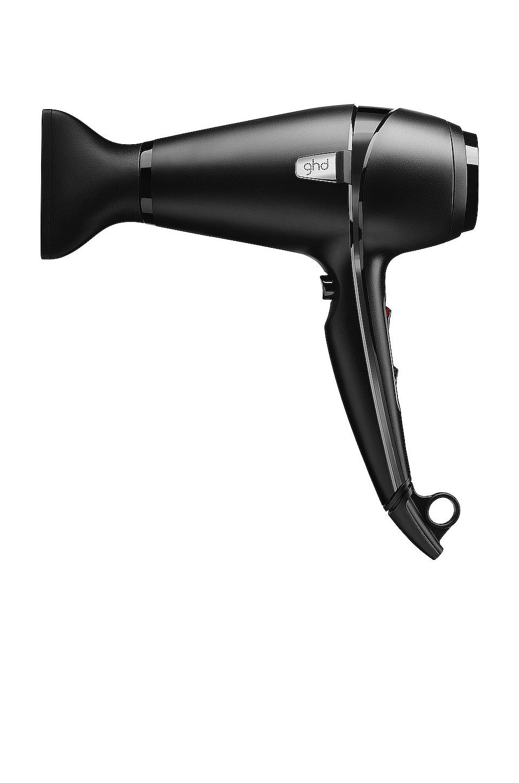 ghd Air Hair Dryer in Black