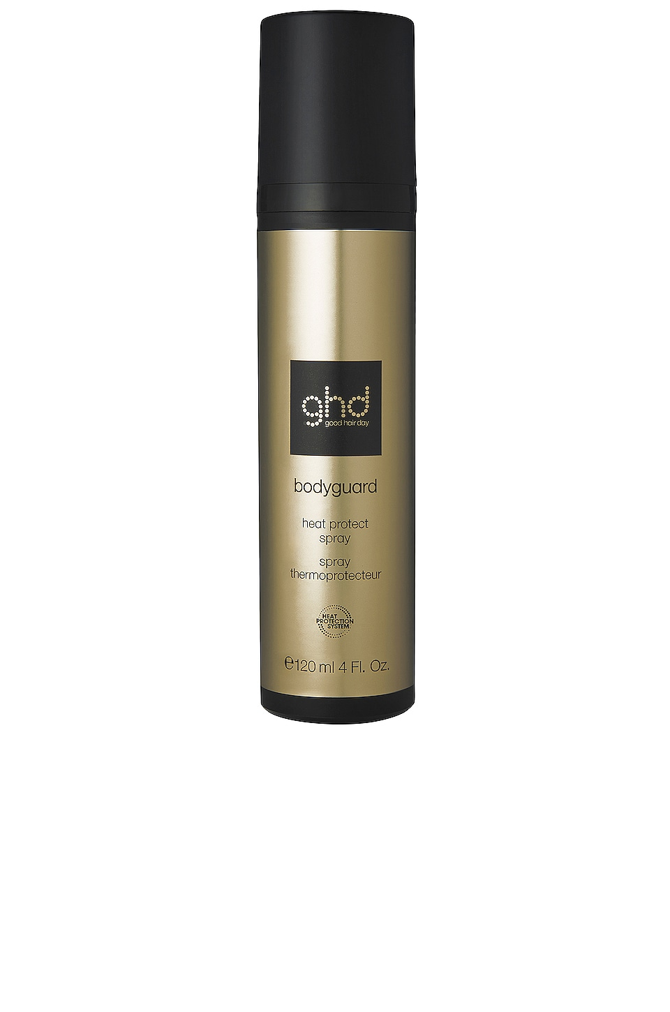 ghd Heat Protect Spray in Neutral