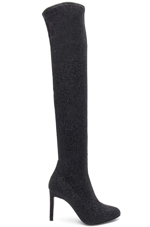 Bimba Boot