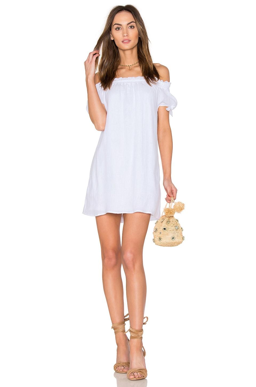 Jodi Gauze Dress by Generation Love