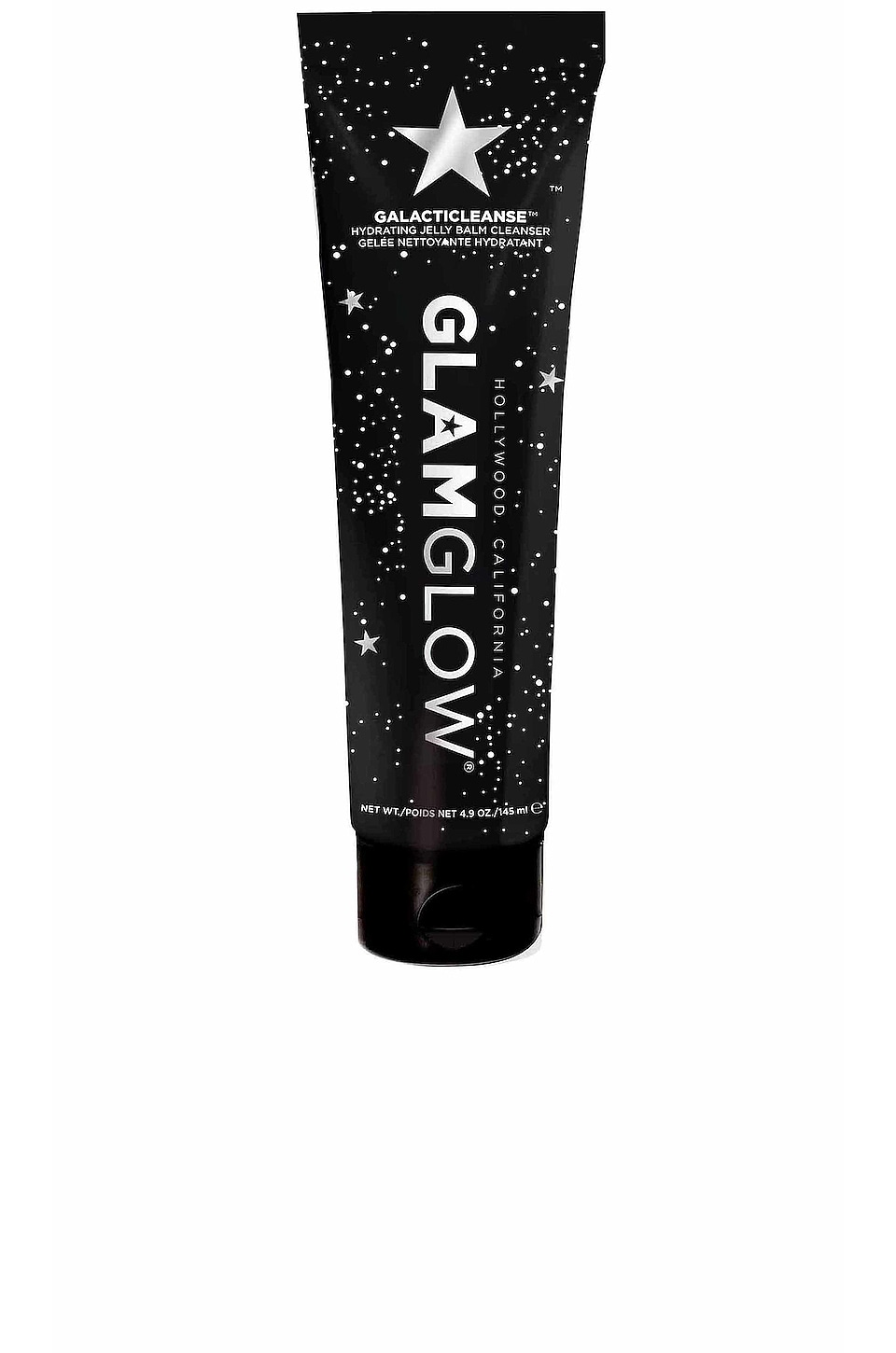 GLAMGLOW Galacticleanse