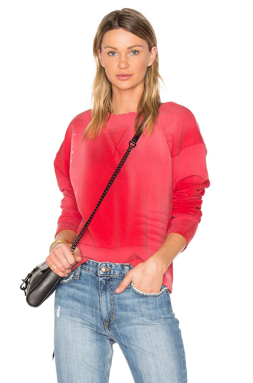 The Sweatshirt by GM STUDIO