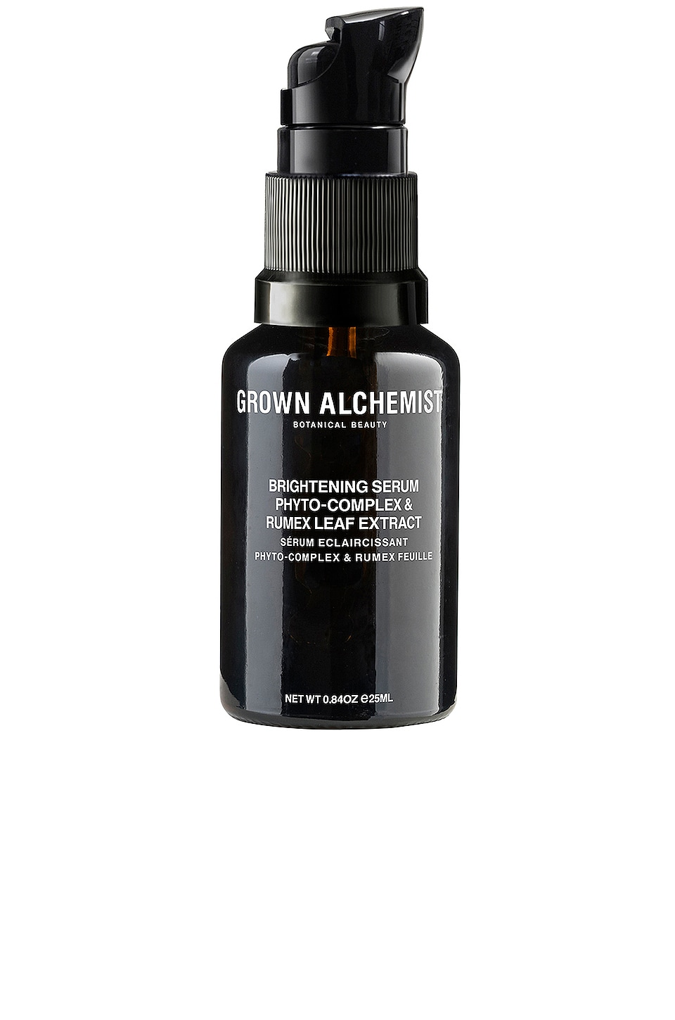 Grown Alchemist SUERO BRIGHTENING