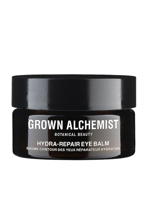 Grown Alchemist Intensive Hydra-Repair Eye Balm Helianthus Seed Extract & Tocopherol