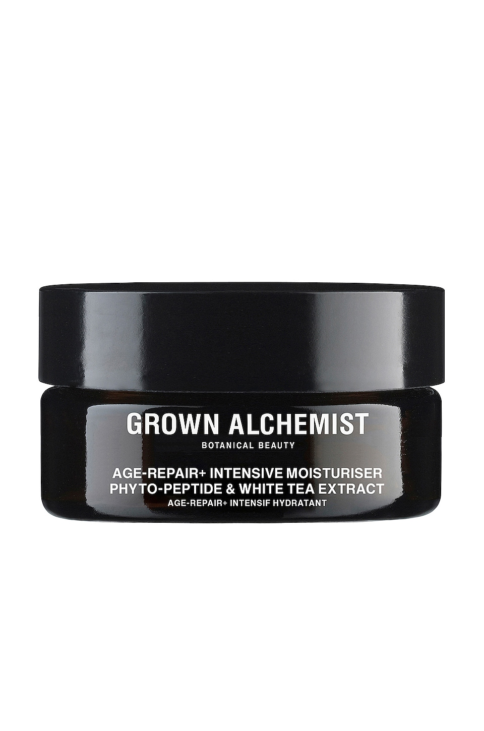 Grown Alchemist Age-Repair + Intensive Moisturizer in White Tea & Phyto-Peptide
