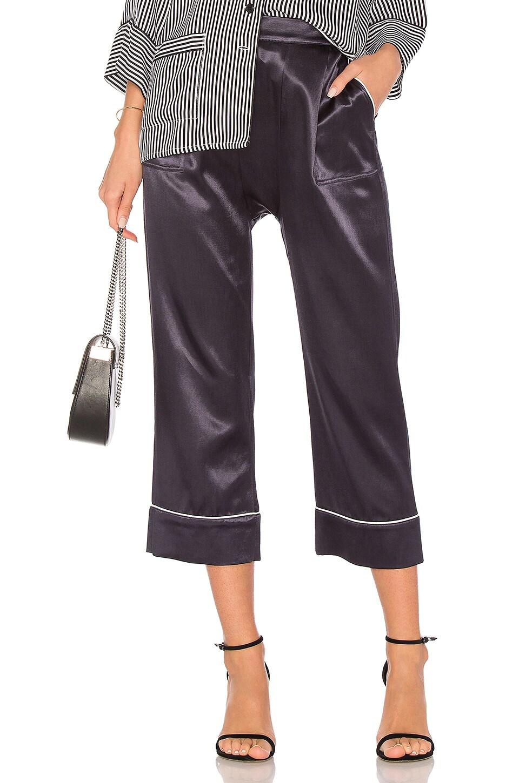 The Pajama Trouser