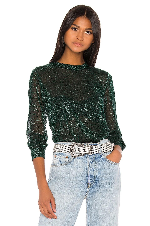Grlfrnd Sweaters Marco Sweater