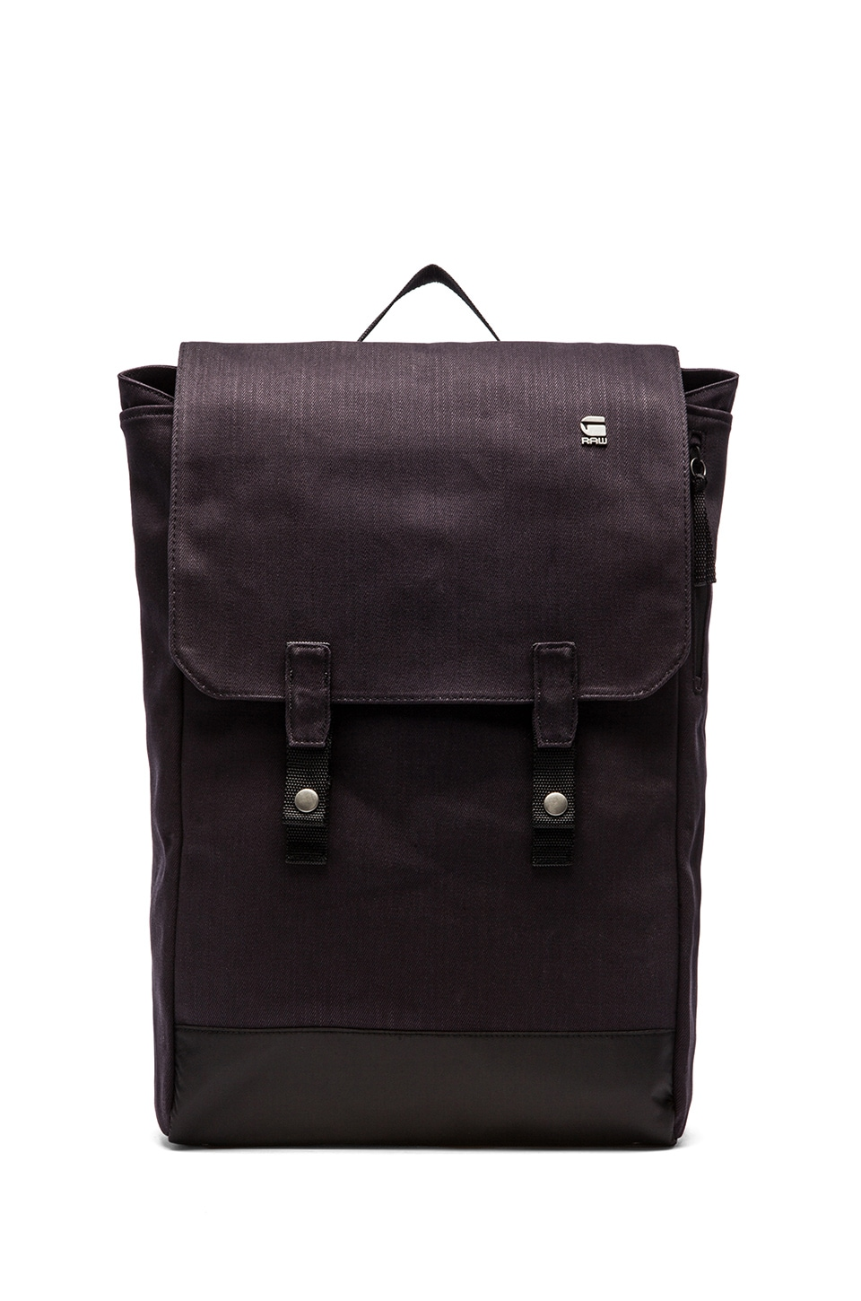 G-Star Docklam Backpack in Raw