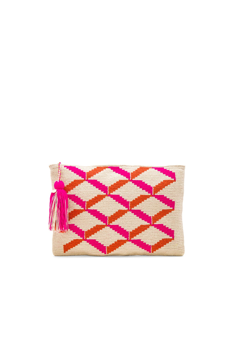 Clutch by Guanabana