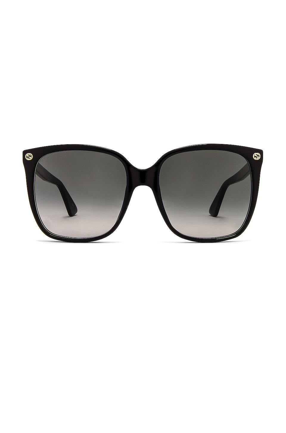 Gucci Sensual Romanticism Lightness in Black