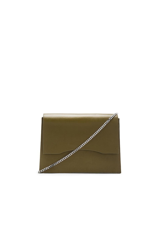Jaden Shoulder Bag at REVOLVE