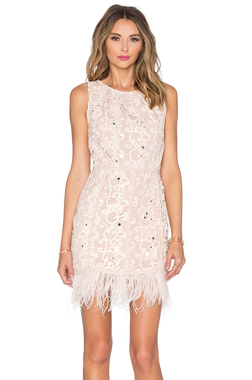 Maggie Sottero Miri Designer Wedding Dress - Women's Gowns And ...