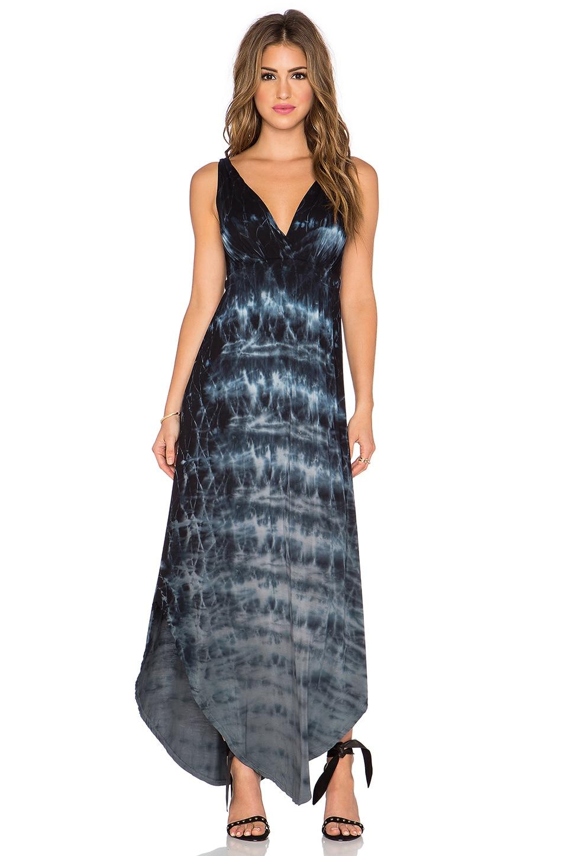 Gypsy 05 maxi dress sizing
