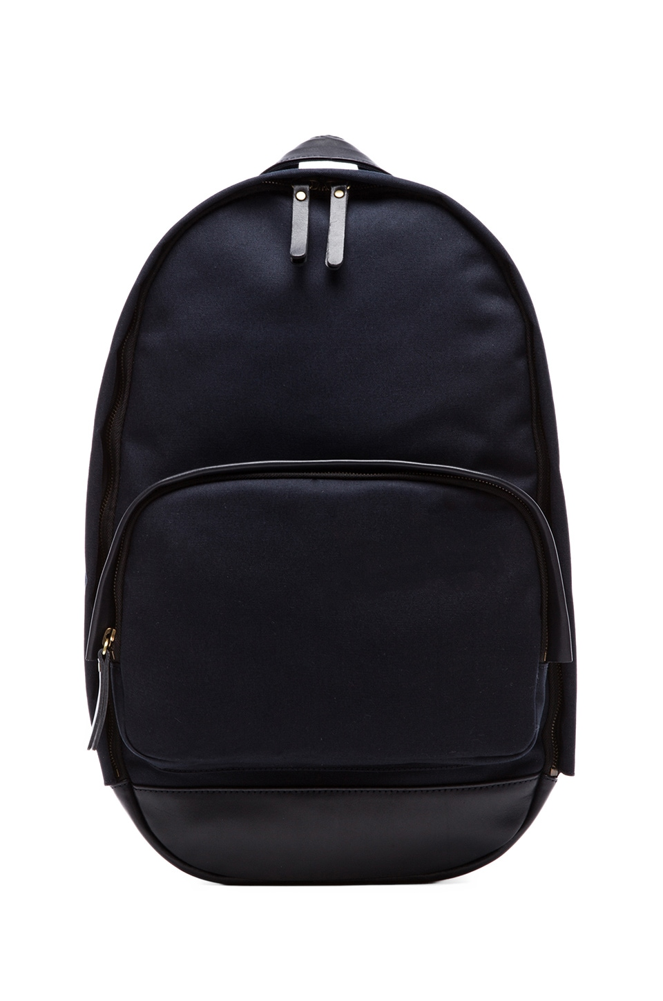 Haerfest F1 Backpack in Blue