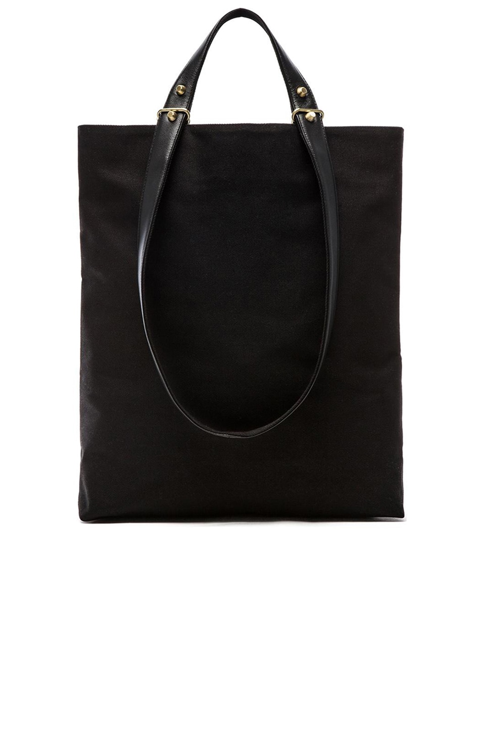 Two Handle Tote at REVOLVE