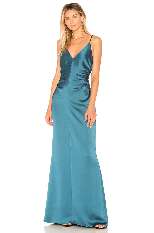Womens Lined Slip Dress | REVOLVE