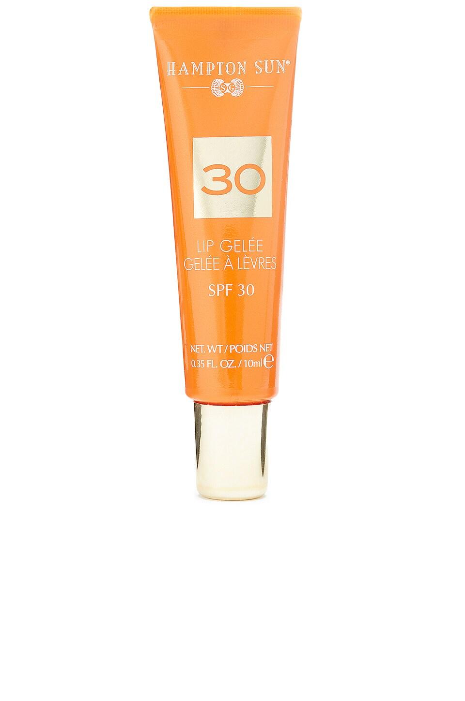 Hampton Sun SPF 30 Lip Gelee