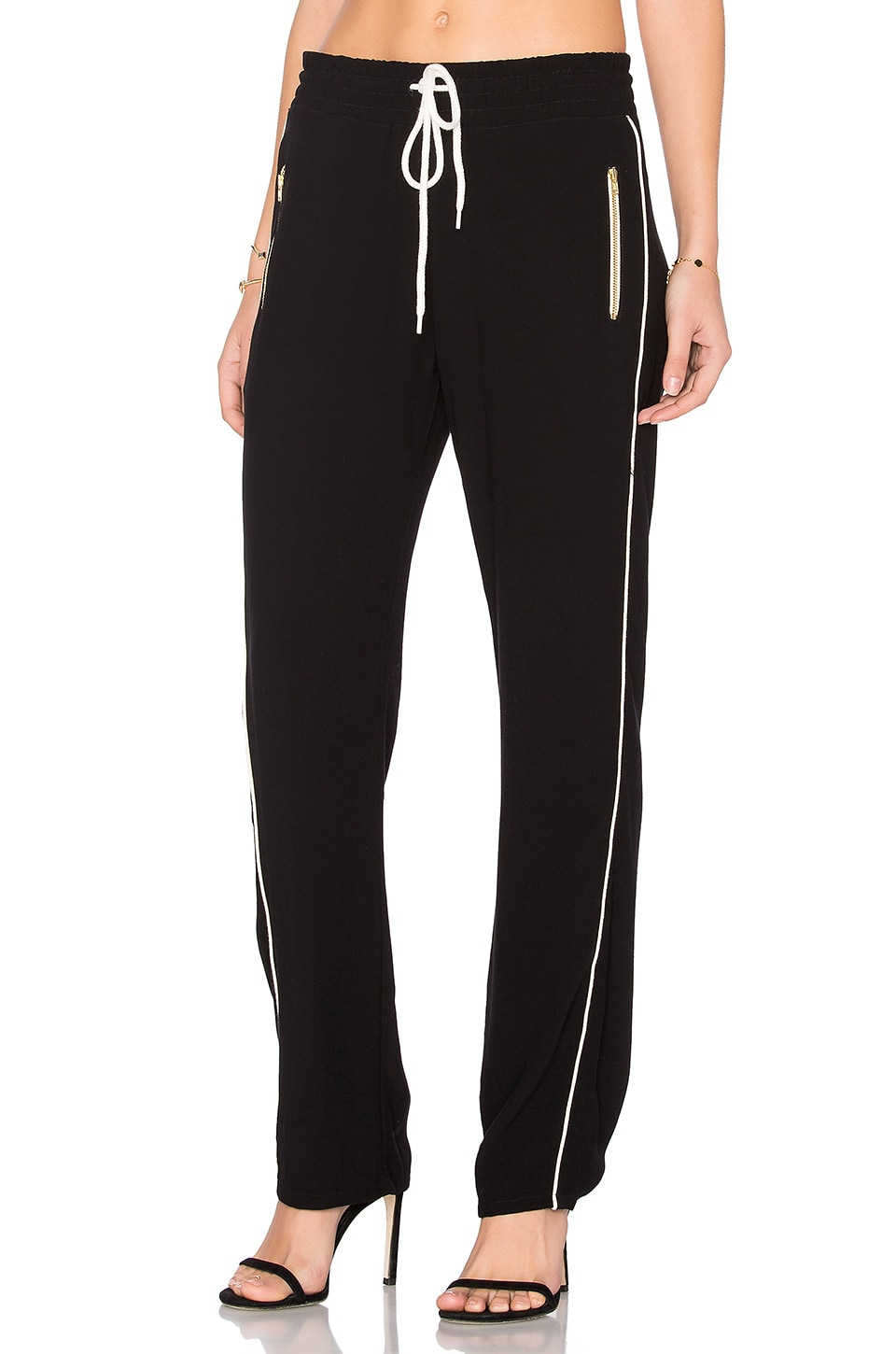 Track Pant by MONROW