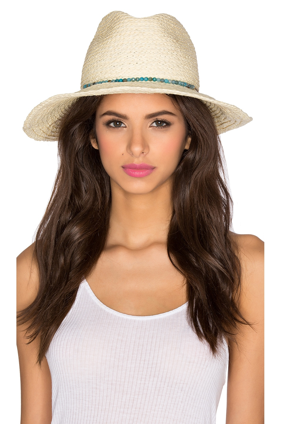 Fresh & Clean Authentic Hat by Hat Attack