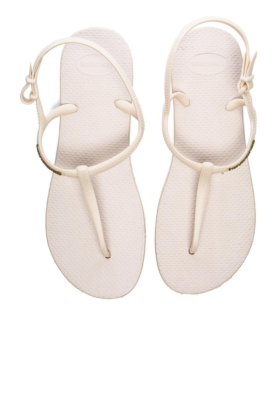 Freedom Flip Flop at Revolve Clothing