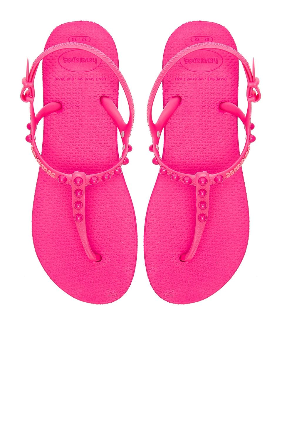 Freedom Candy Flip Flop at Revolve Clothing