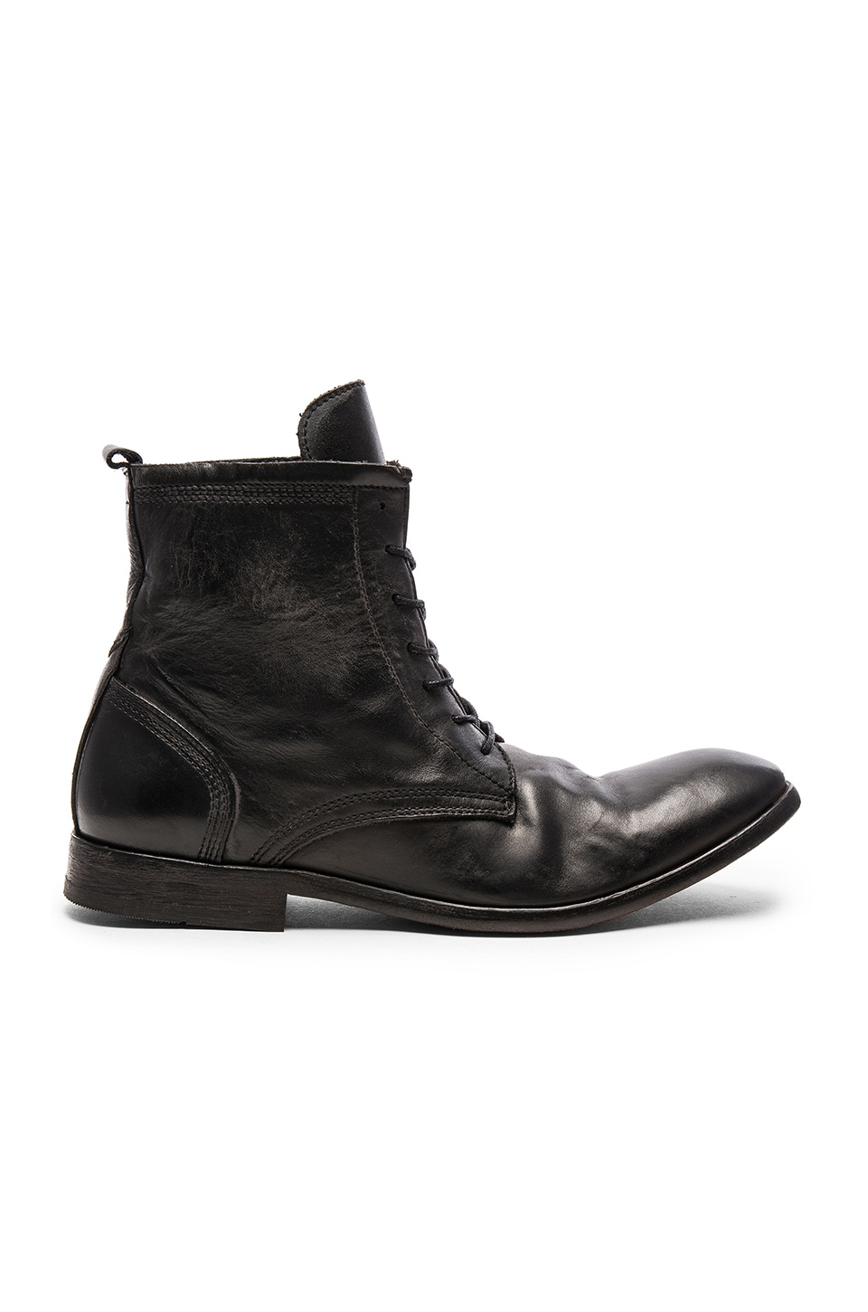 H by Hudson BOTTINES SWATHMORE