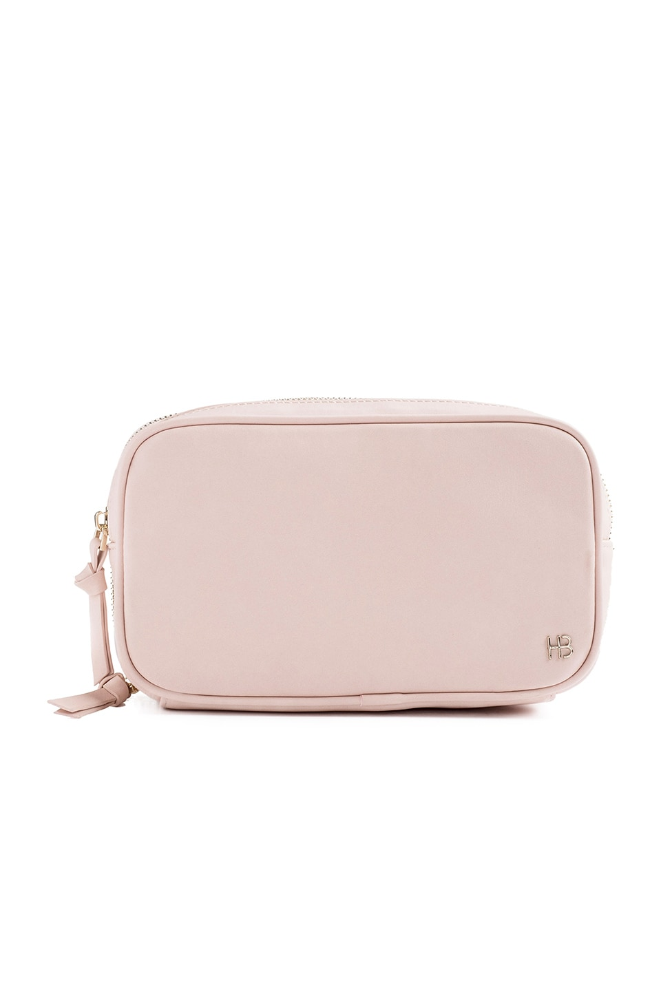 Grotta Latitude Beauty Bag