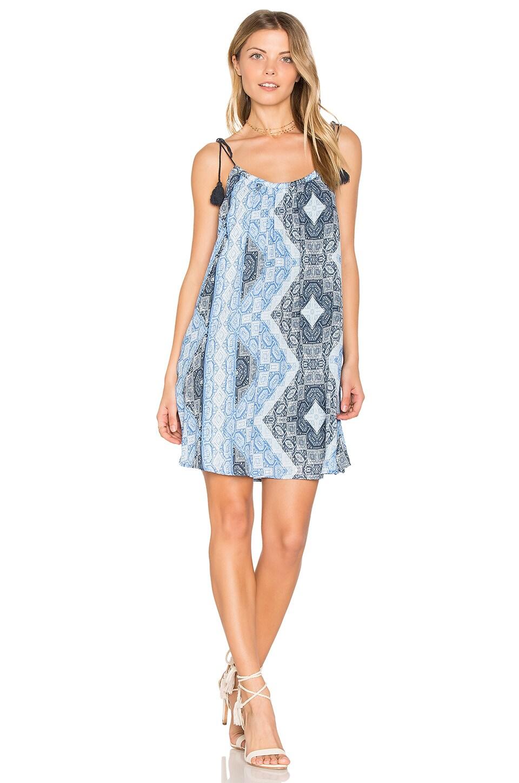 Dustin Dress by Heartloom