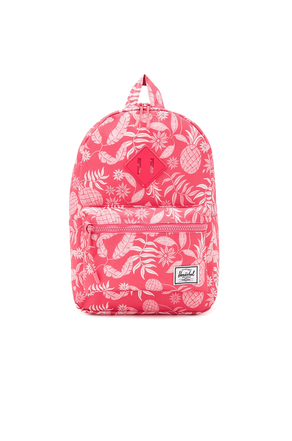 Heritage Kids Backpack