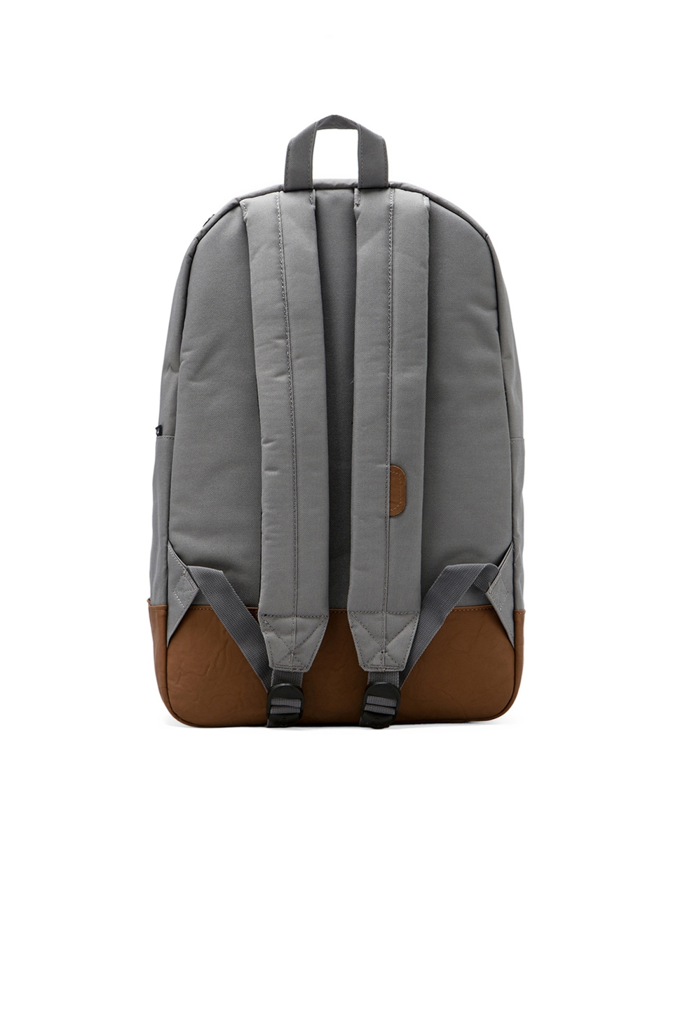Herschel Supply Co. Heritage en Gris
