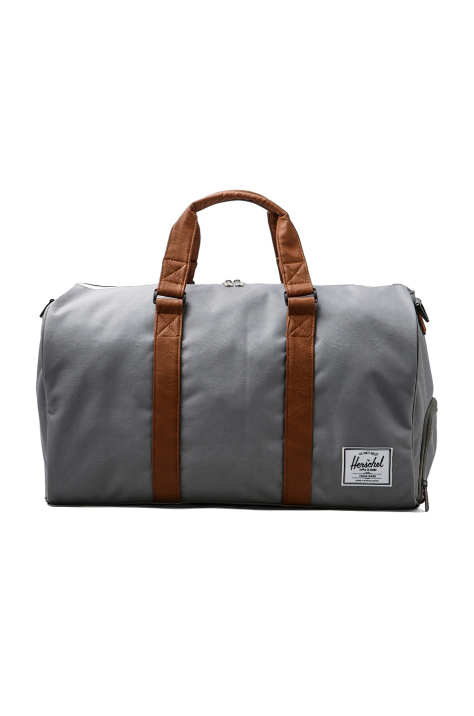 Herschel Supply Co. NOVEL 더플백