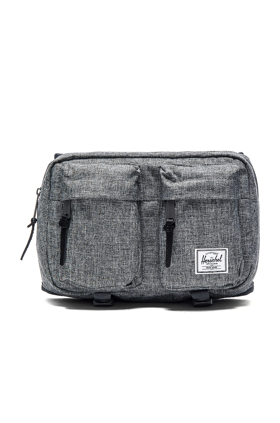 Herschel Supply Co. SAC DE VOYAGE EIGHTEEN