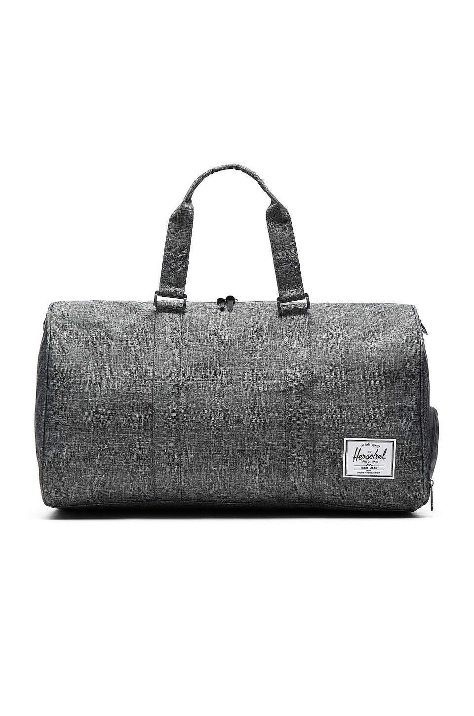 Herschel Supply Co. SAC DE VOYAGE NOVEL