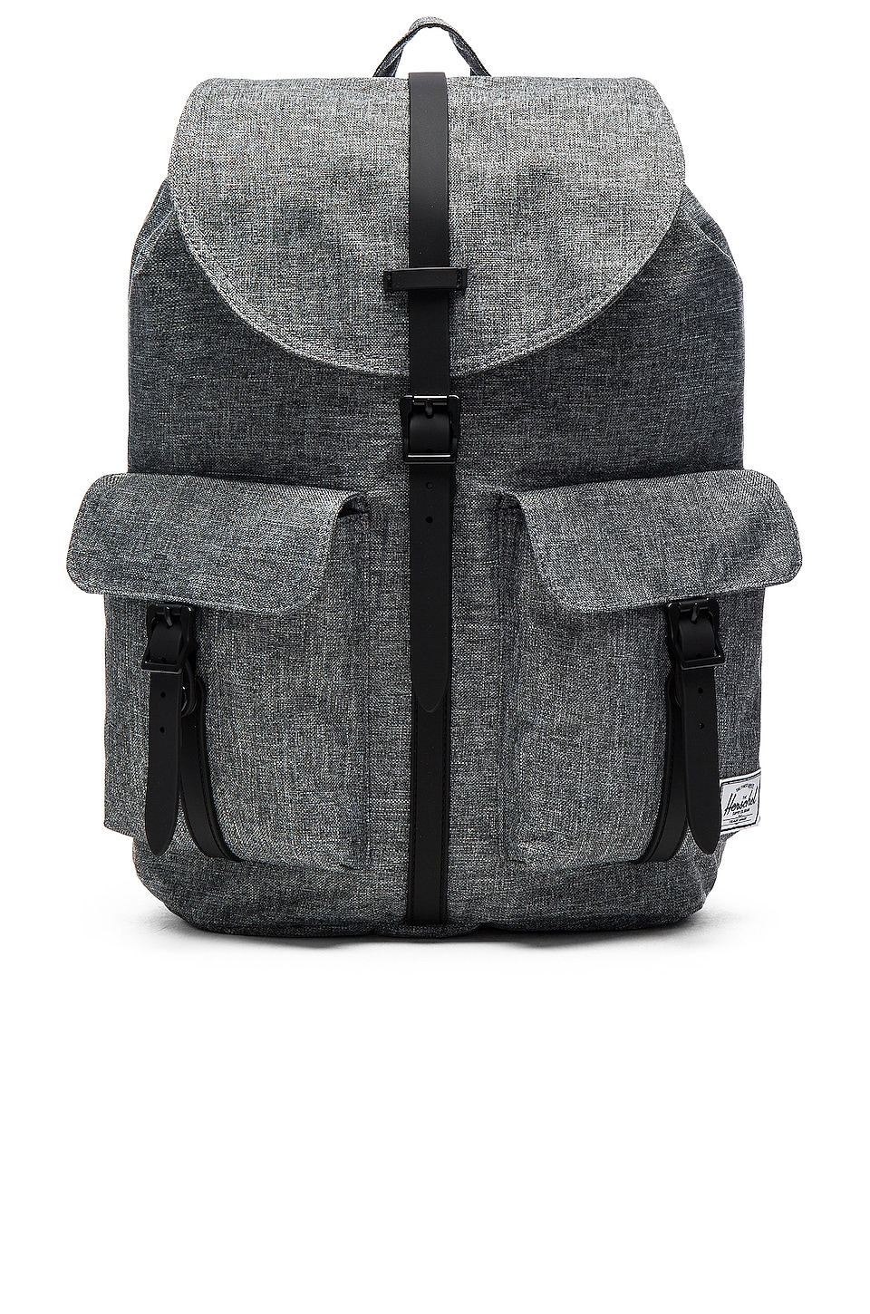 Herschel Supply Co. РЮКЗАК DAWSON