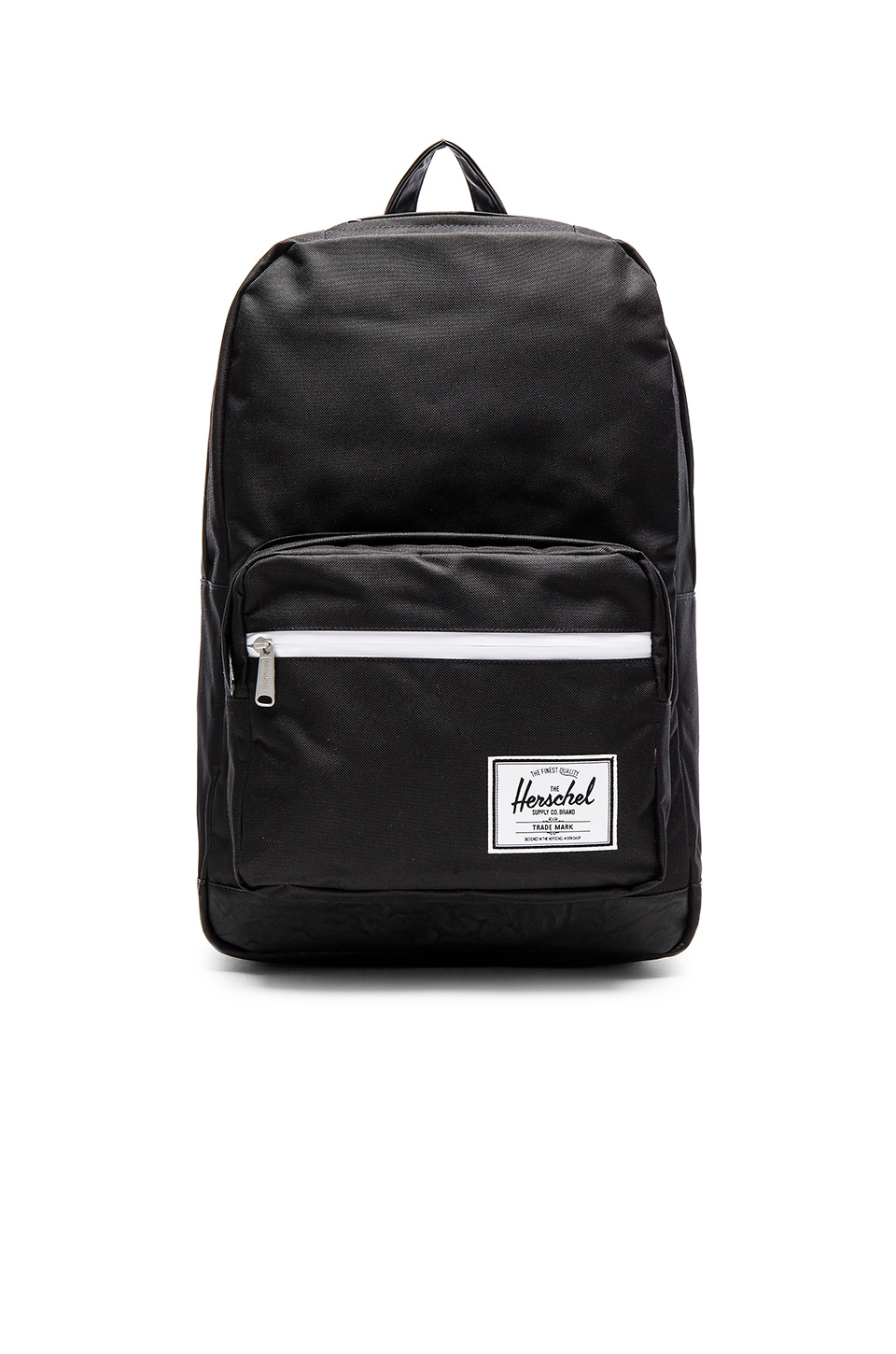 Herschel Supply Co. СУМКА