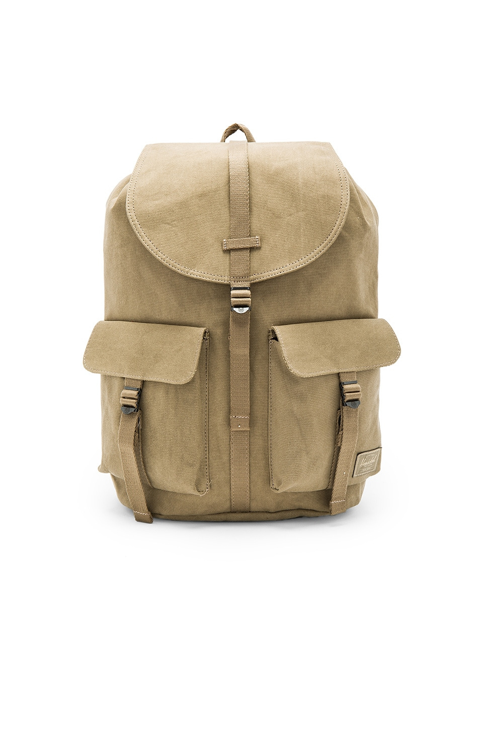Dawson by Herschel Supply Co.
