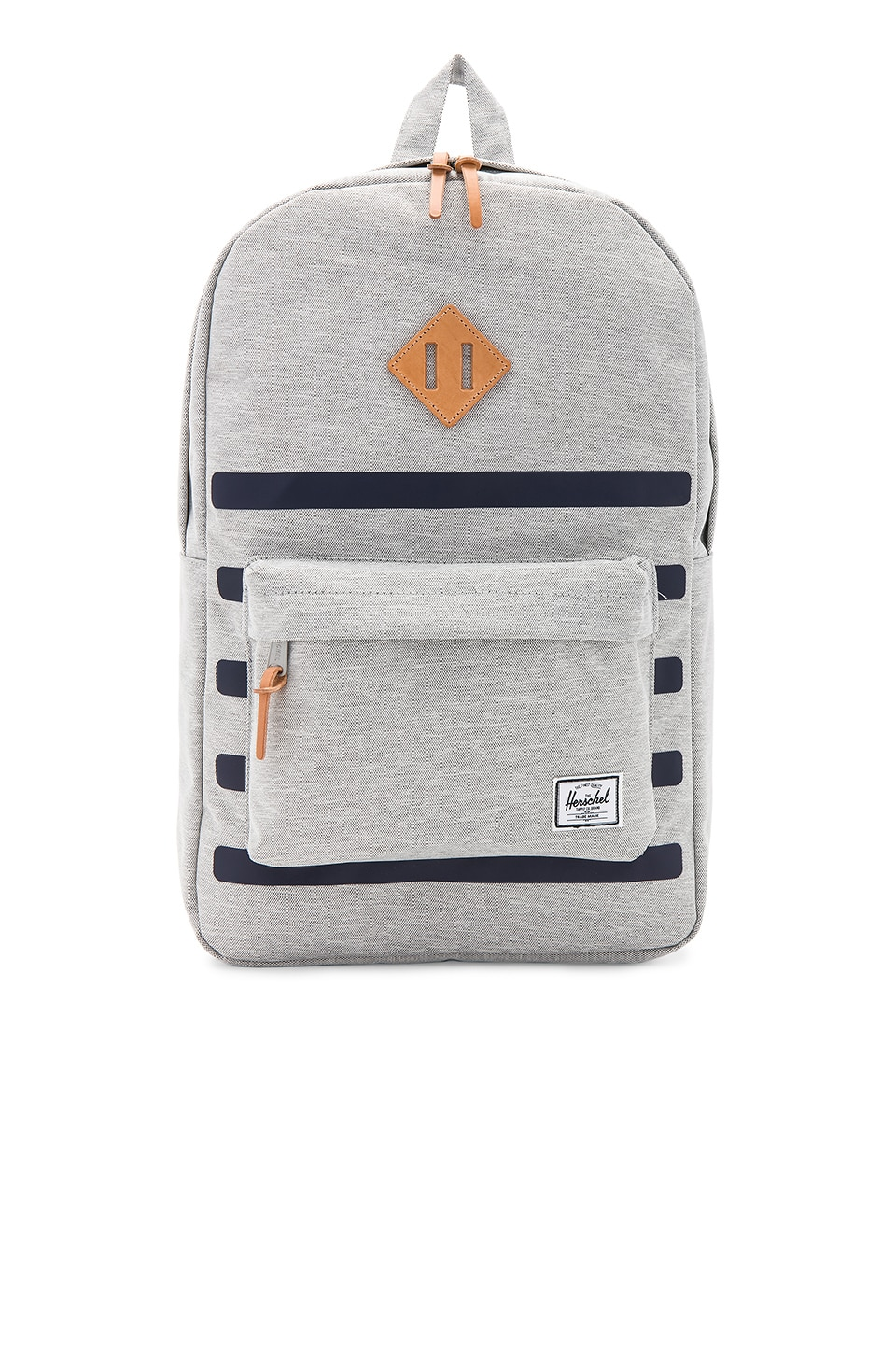 Heritage Backpack by Herschel Supply Co.