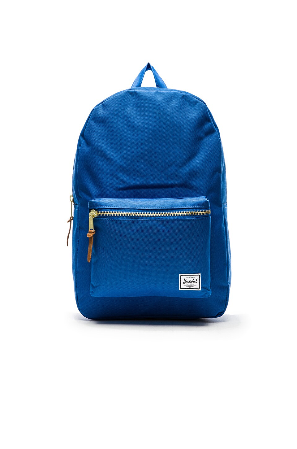 Herschel Supply Co. Settlement Backpack in Cobalt